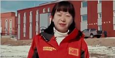 南极清洁工,垃圾分类带回国