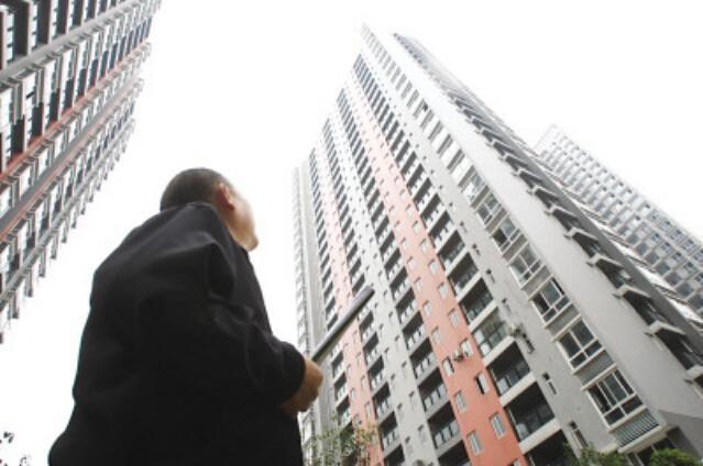 武汉出让5宗商业地块引开发商争抢