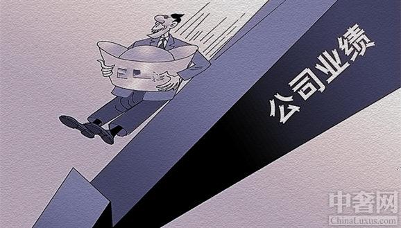 华数传媒计提准备将减少利润6019万