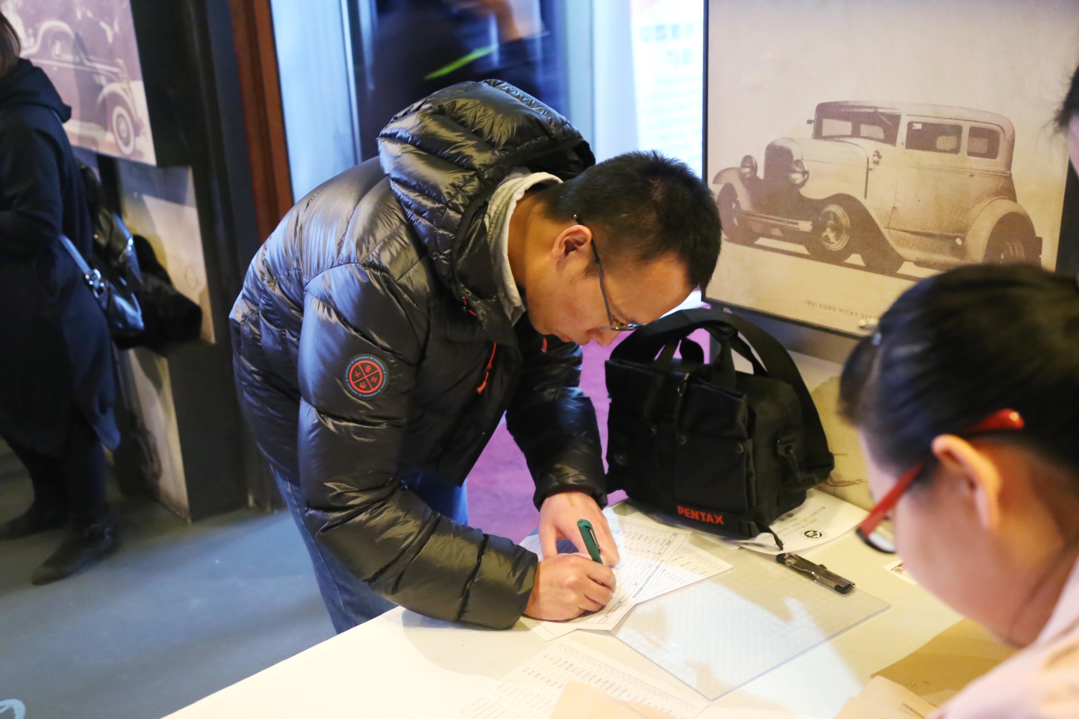2017中国房车文化节五一南京东郊奥莱举办
