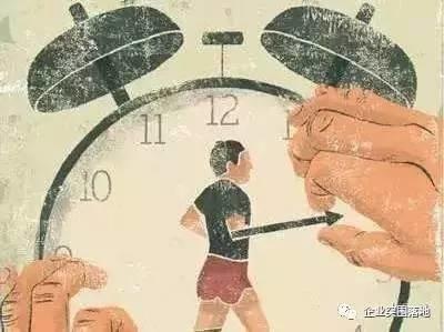 实用!一整年的健康时刻表,最适合贴在床头