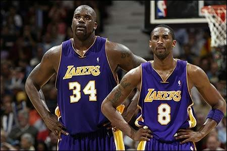 "NBA""大鲨鱼""雕像亮相 网友惊呼""偷工减料"""