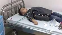 东莞10名幼儿不适住院 疑因食用抗精神病类药物