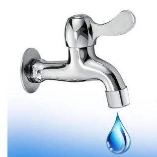 今天是世界水日,四机构联合倡议—— 喝小瓶水,不喝生水和过热水