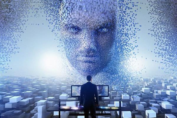 我们的宇宙是计算机模拟?这才是答案