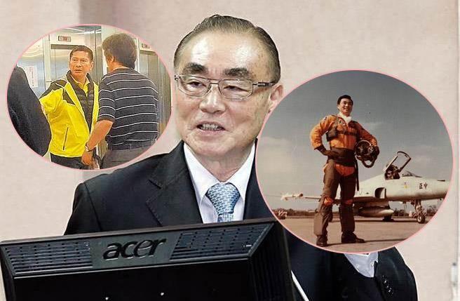 """台媒:明升国际""""综艺内阁""""笑点多 """"部长""""个个能演脱口秀"""