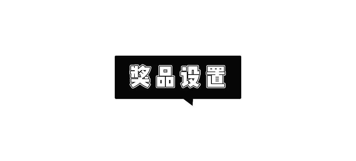 logo 标识 标志 设计 矢量 矢量图 素材 图标 1247_567