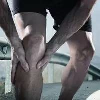 腿脚抽筋,除了缺钙和运动过度,还可能是因为……