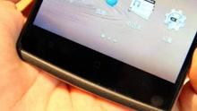 手机app过度索权 你的隐私被侵犯了吗?