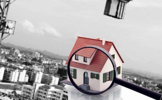 房地产行业企业分化进一步加剧