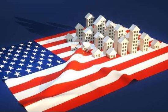 波士顿联储主席:美国房地产或存在风险
