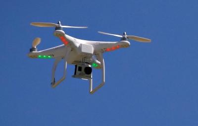 韩国将制定无人机发展计划 欲达全球领先地位