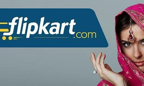 腾讯入股印度电商Flipkart 布局海外市场