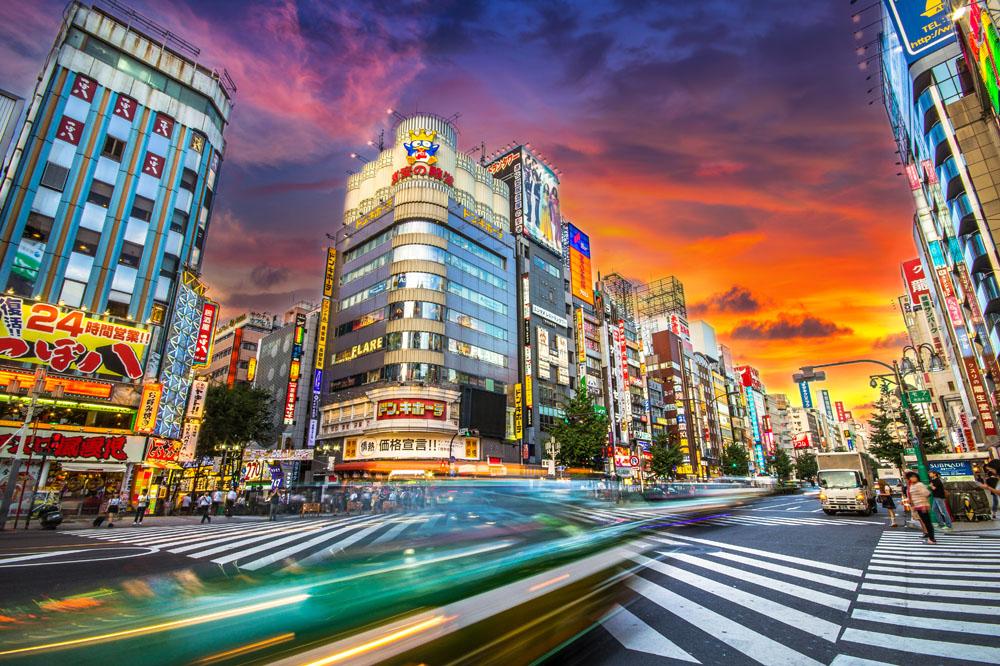 日媒:日本大力支援IT创业欲提升国际竞争力