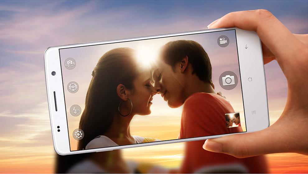 日媒:OPPO能否打破中国手机市场的魔咒?