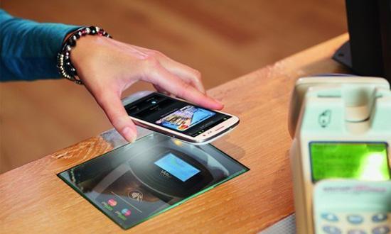 LG联手智能卡公司年中将在韩国推移动支付LG Pay