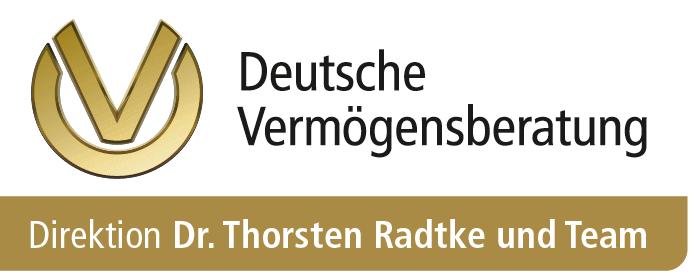规划人生   越早越好 ——访德国理财咨询公司纽伊森堡分部总经理Thorsten Radtke博士