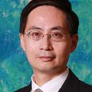 中国人民银行研究局经济学家