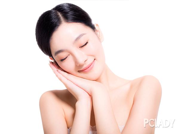 眼部护理 眼部精油的使用方法