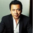 华谊兄弟CEO王中磊