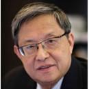 博鳌亚洲论坛秘书长周文重