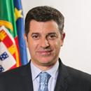 葡萄牙经济部长