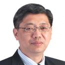 港交所首席中国经济学家