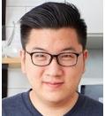 Wongnai创始人兼CEO