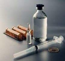 """""""疫苗谣言""""又在传?听听专家怎么破!"""