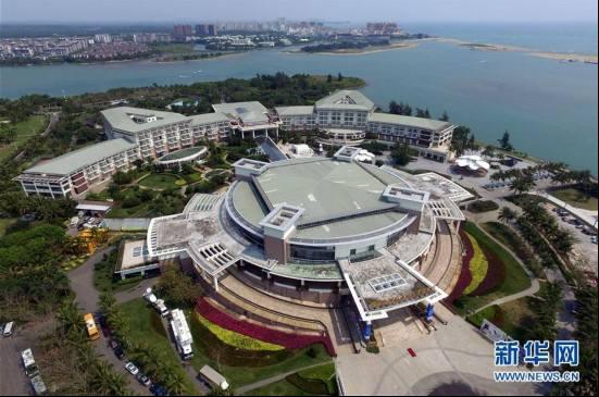 葡萄牙驻华大使:中国对于促进全球化十分重要