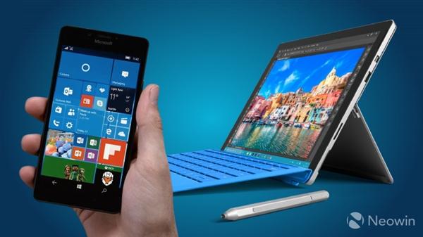 华硕、Acer、东芝、微软和三星也都上榜,但份额并不算高,只能算是露个面。 身为全球第一大PC厂商的联想集团,居然在Windows 10 PC榜单中排名第三,莫非联想生产了大亮预装非Windows系统的廉价机型?或者说,联想用户都把Win10重装成Win7了...