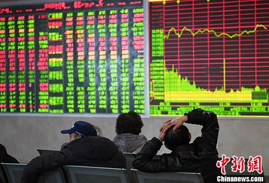 中国互联网金融该如何监管?
