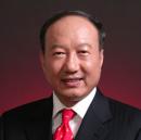 海航集团董事局主席陈峰
