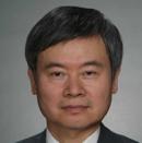 清华大学社会科学学院教授