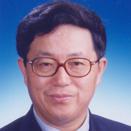 中国改革发展研究院迟福林