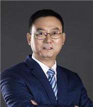 金葵花资本董事长夏仕兵