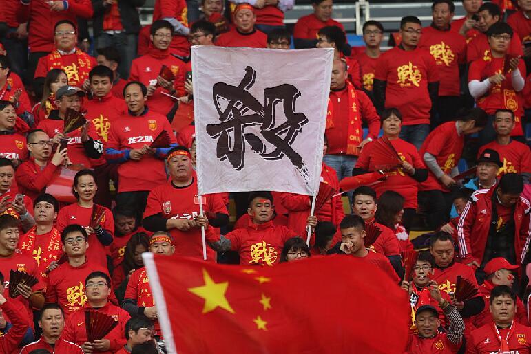 中韩战长沙!事关民族感情民族荣誉民族尊严