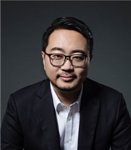 智融集团创始人兼CEO