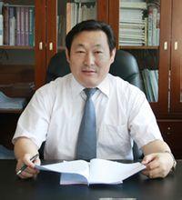 内蒙古银行原董事长姚永平涉多宗罪获刑18年
