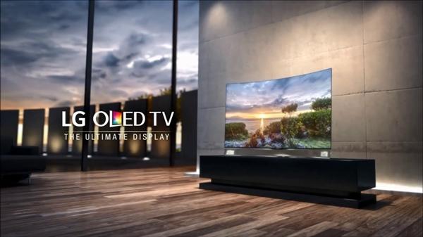 韩国痛心疾首:LG向中国出售OLED关键设备
