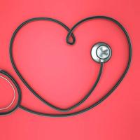 心梗发生时,你需要这 3 个急救方法