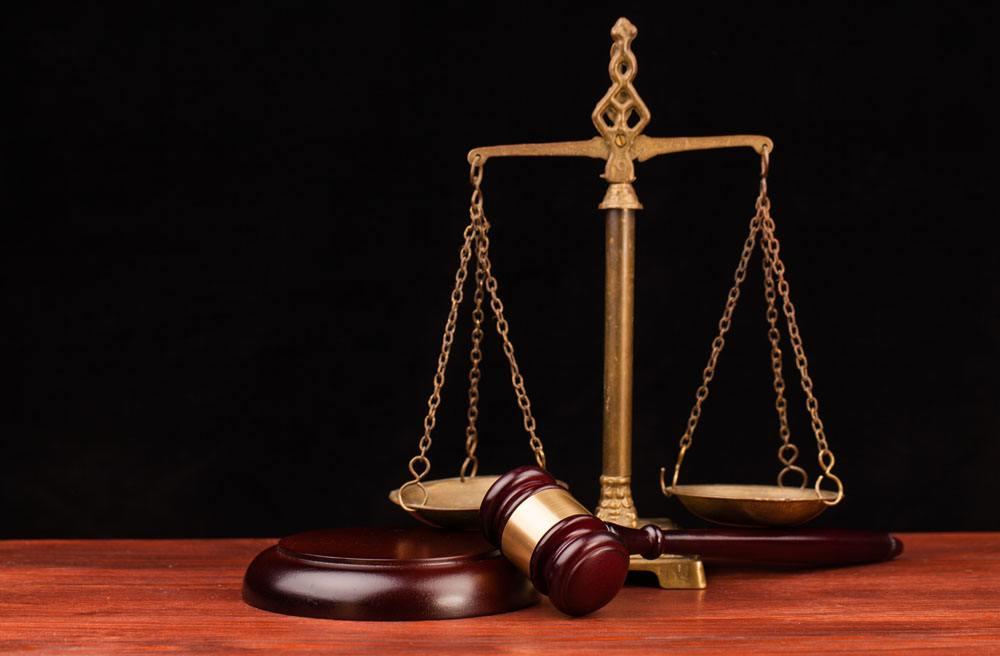 社评:希望于欢案得到公正的依法终审