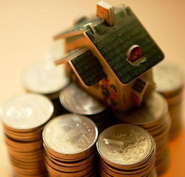 全球走到货币宽松尾部 买房需理性