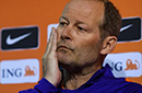 荷兰足协官方宣布主教练下课 世界杯出线已告急!
