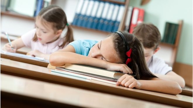 英行为顾问警告:学生校内不良行为未获足够重视