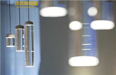 Humanscale最新产品将亮相米兰国际家具展