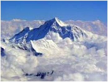 为助搜救行动  尼泊尔准备给登山客配备GPS