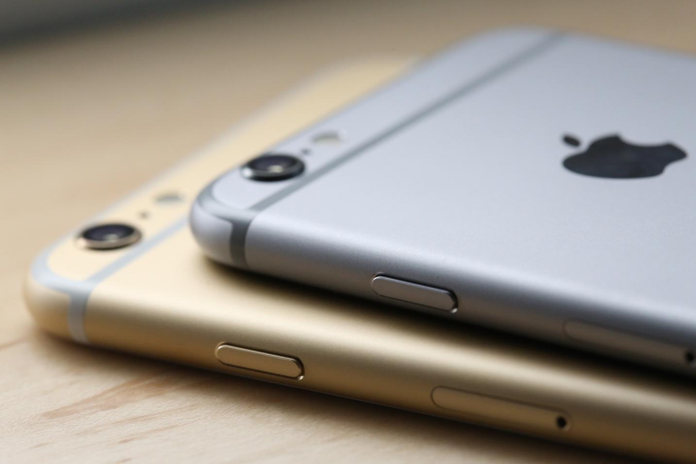 iPhone6被判不侵权 外媒:中国不总是偏袒本国企业