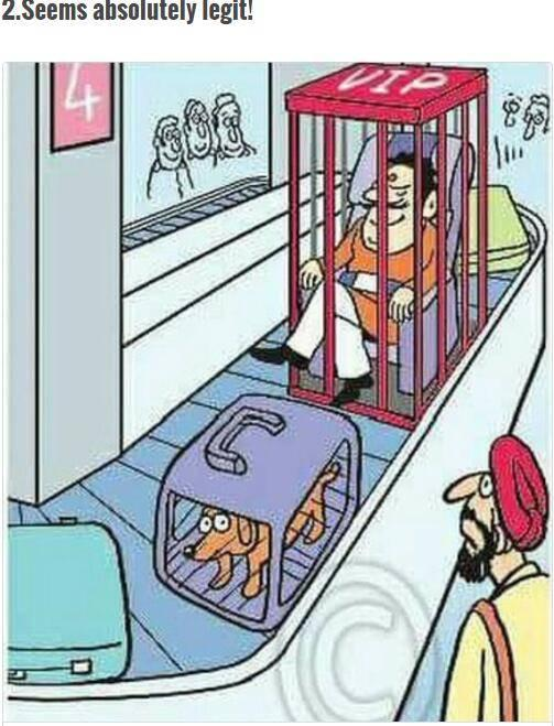 一名印度议员撒了回泼,暴露了这个国家有多无厘头