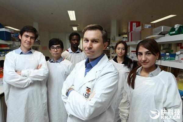科学家研制出逆转衰老药片:体验后结果神奇!